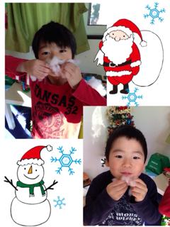 image-20131215092746.png