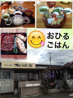 image-20140111100410.png